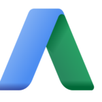 pwa marketing - google ads