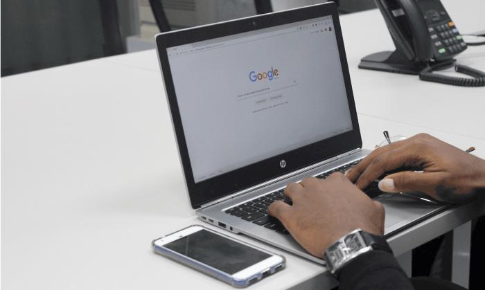 pwa marketing - search engine optimization