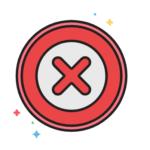 app store rejection