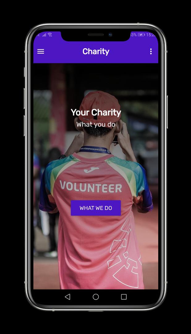 charity.c9747def