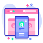 app development questions
