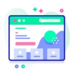 progressive web app development
