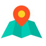 creating an event app