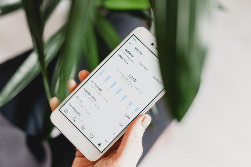 app analytics benefits