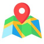 push notification best practices - geolocation