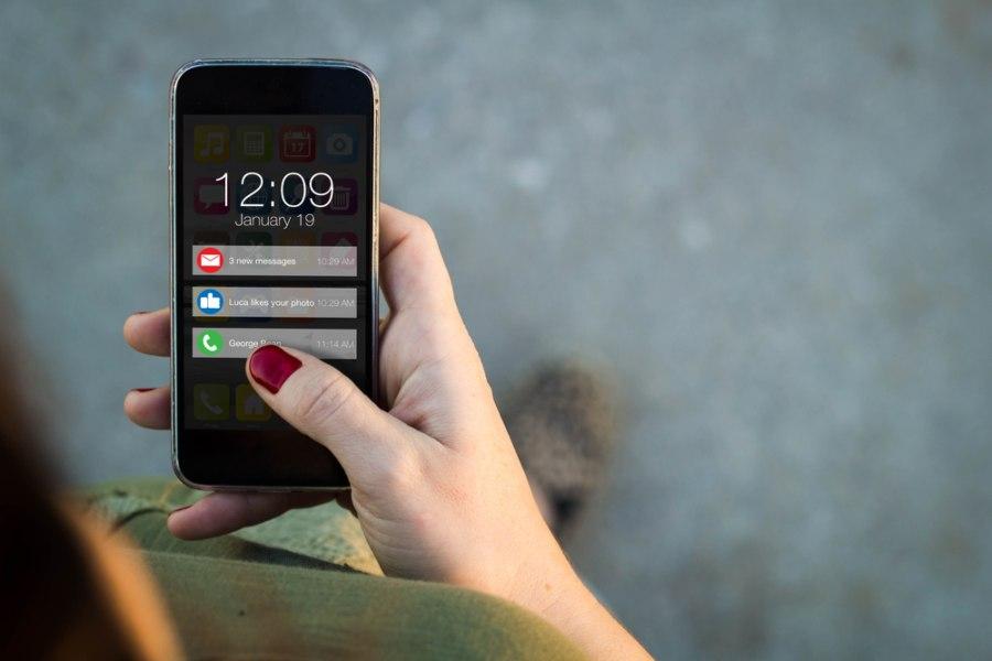 push notification best practices