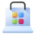 pwa myths - app store