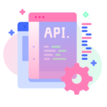 app without code