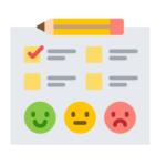 get user feedback