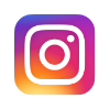 instagram beezer